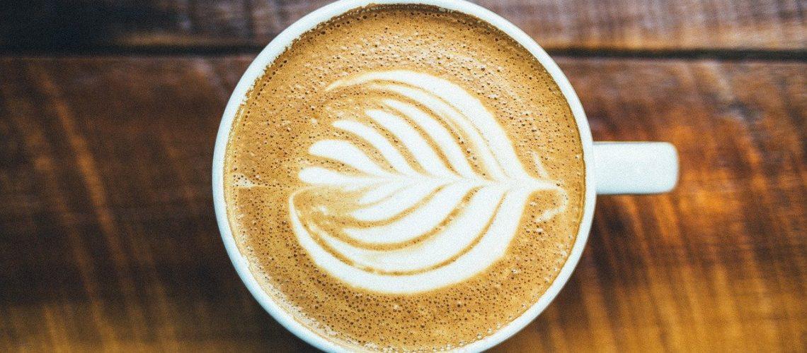 Beginners Guide to Espresso